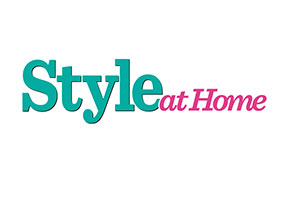Style at Home