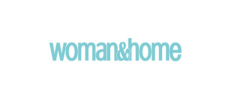 Woman&Home