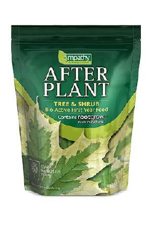 Rootgrow and After Plant Kit